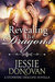 Revealing the Dragons (Stonefire Dragons, #3)