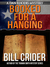 Booked for a Hanging (Sheriff Dan Rhodes #6)