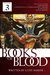 Books of Blood: Volume 3 (Books of Blood #3)