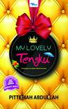 Review Novel: My Lovely Tengku-Pitteriah Abdullah