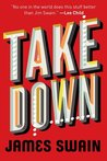 Take Down (Billy Cunningham #1)