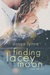 Finding Lacey Moon (Hope Falls #1)