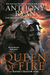 Queen of Fire (Raven's Shadow, #3)