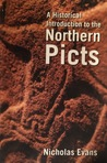 A Historical Introduction to the Northern Picts