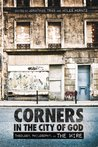 Corners in the City of God: Theology, Philosophy, and The Wire