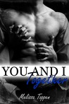 You and I Together (You and I, #2)