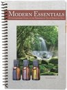 Mini - Modern Essentials Usage Guide: *5th Edition* A Quick Guide to the Therapeutic Use of Essential Oils