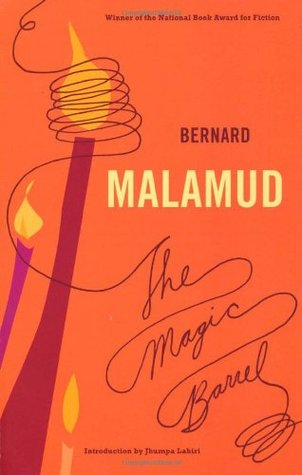 Catalog Record: The Fiction of Bernard Malamud | Hathi Trust Digital Library