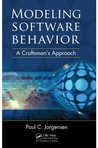 Modeling Software Behavior