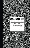 Needles For Free: a manic episode