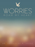 Worries Roam My Heart by Abdulelah M. Jadaa