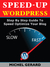 Speed-Up WordPress: Step By...