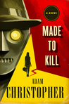Made to Kill (The LA Trilogy, #1)