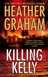 Killing Kelly (Soap Opera, #3)