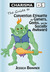 Charisma +1: The Guide to Convention Etiquette for Gamers, Geeks & the Socially Awkward