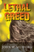 Lethal Greed (Greed, #2)