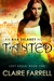 Tainted (Ava Delaney: Lost ...