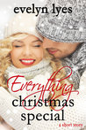 Everything Christmas Special