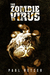 The Zombie Virus by Paul Hetzer