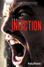 The Infection (The Infection #1)