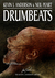Drumbeats (Expanded Edition)