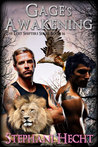 Gage's Awakening  (Lost Shifters #16)