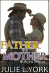 Father & Mother: An Aleph Novella