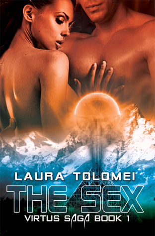 The Sex by Laura Tolomei