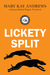 Lickety-Split