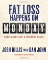 Fat Loss Happens on Monday