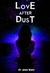 Love After Dust by James McLaughlin Ward
