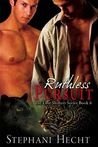 Ruthless Pursuit (Lost Shifters #6)