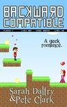 Backward Compatible
