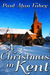 A Christmas in Kent (Lovers and Liars #4)