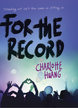 Charlotte huang download the record for epub