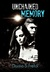 Unchained Memory (Interstellar Rescue #1)