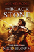 The Black Stone (Agent of Rome, #4)