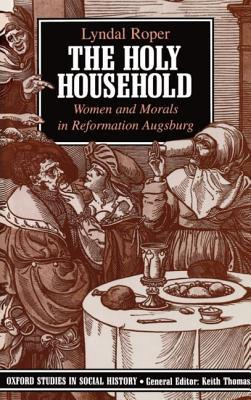 Holy Household