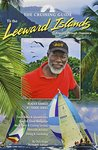 The Cruising Guide to the Leeward Islands: Anguilla through Dominica