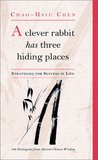 A Clever Rabbit Has Three Hiding Places: Strategies for Success in Life: 108 Stratagems from Ancient Chinese Wisdom