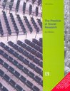 THE PRACTICE OF SOCIAL RESEARCH (13th Edition)