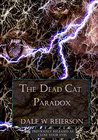 The Dead Cat Paradox