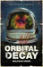 Orbital Decay (The Afterblight Chronicles, #13)