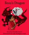 Beau's Dragon