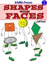 Shapes with Faces (Introduction Book 1)