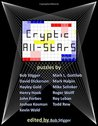 Cryptic All-Stars