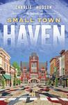 Small Town Haven