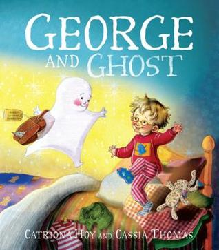 George and Ghost