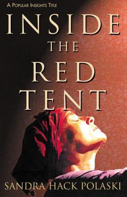 Inside the Red Tent