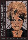 It's Hard Being Queen: The Dusty Springfield Poems